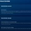wow-battlenet-accountverwaltung-privatssphaere-nerdsquare