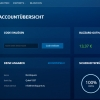 wow-battlenet-accountverwaltung-uebersicht-nerdsquare