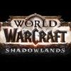 blizzcon2019-wow-shadowlands-06