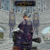 nerdsquare-kul-tiraner-charaktererstellung-weiblich (10)