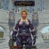 nerdsquare-kul-tiraner-charaktererstellung-weiblich (18)