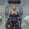 nerdsquare-kul-tiraner-charaktererstellung-weiblich (2)