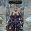 nerdsquare-kul-tiraner-charaktererstellung-weiblich (3)