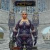 nerdsquare-kul-tiraner-charaktererstellung-weiblich (5)