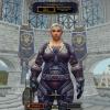 nerdsquare-kul-tiraner-charaktererstellung-weiblich (6)