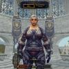 nerdsquare-kul-tiraner-charaktererstellung-weiblich (7)