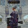 nerdsquare-kul-tiraner-charaktererstellung-weiblich (9)