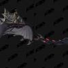 patch-8-2-azsharas-aufstieg-reittier (10)