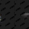 patch-8-2-azsharas-aufstieg-reittier (16)
