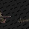 patch-8-2-azsharas-aufstieg-reittier (20)