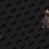 patch-8-2-azsharas-aufstieg-reittier (24)