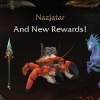 nerdsquare-patch-8-2-rise-of-azshara (10)