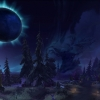 nerdsquare-patch-8-2-rise-of-azshara (18)