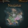 nerdsquare-patch-8-2-rise-of-azshara (23)