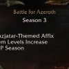 nerdsquare-patch-8-2-rise-of-azshara (29)