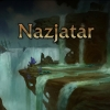 nerdsquare-patch-8-2-rise-of-azshara (30)
