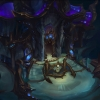 nerdsquare-patch-8-2-rise-of-azshara (34)