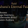 nerdsquare-patch-8-2-rise-of-azshara (35)