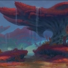 nerdsquare-patch-8-2-rise-of-azshara (37)
