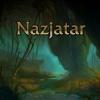 nerdsquare-patch-8-2-rise-of-azshara (39)