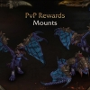 nerdsquare-patch-8-2-rise-of-azshara (4)
