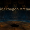 nerdsquare-patch-8-2-rise-of-azshara (41)