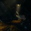 nerdsquare-patch-8-2-rise-of-azshara (45)
