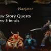 nerdsquare-patch-8-2-rise-of-azshara (5)