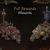 nerdsquare-patch-8-2-rise-of-azshara (9)