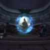 nerdsquare-patch-8-1-5-portal-boralus