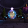 nerdsquare-patch-8-1-5-portal-dalaran