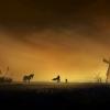 nerdsquare-wow-shadowlands-nachleben-wallpaper-16