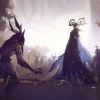 nerdsquare-wow-shadowlands-nachleben-wallpaper-23