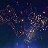 nerdsquare-blizzardshop-spielzeug-feuerwerk-01