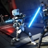 star-wars-jedi-bd-combat-shot.adapt.crop16x9.818p