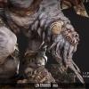 tauren-tank-model-statue-nerdsquare (26)