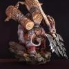 tauren-tank-model-statue-nerdsquare (28)
