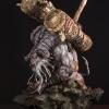 tauren-tank-model-statue-nerdsquare (4)