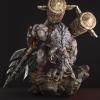 tauren-tank-model-statue-nerdsquare (5)