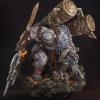 tauren-tank-model-statue-nerdsquare (7)