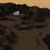 terrain-entwicklung (1)