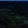 terrain-entwicklung (2)