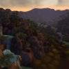 terrain-entwicklung (3)