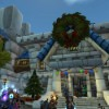 winterhauchfest_worldofwarcraft_wow_festtag_nerdsquare (13)