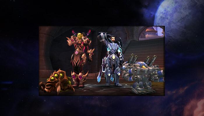 Ein-Salut-für-StarCraft