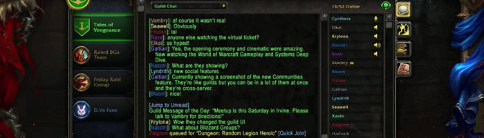 battle-for-azeroth-community-system-nerdsquare-news