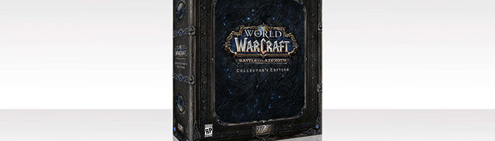 bfa-collecters-edition