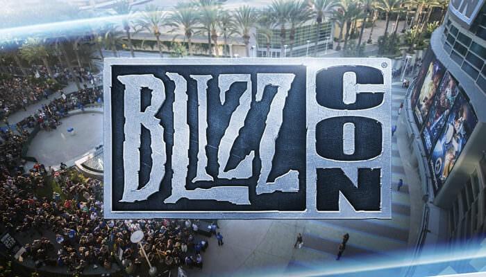 blizzcon-2018-datum--nerdsquare