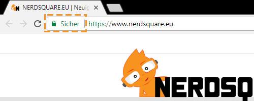 nerdsquare-ssl