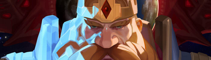 Webcomic-zu-Battle-for-Azeroth-Magni-Der Sprecher-nerdsquare-news